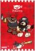 Dětské Koberce Wissenbach NICI Pirates