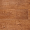 Gerflor - HQR Timber Authentic