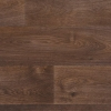Gerflor - HQR Timber Brown
