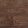 Gerflor - HQR Timber Brown