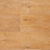 Gerflor - HQR Timber Clear