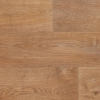 Gerflor - HQR Timber Medium