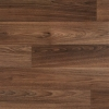 HITEX Walnut Dark