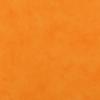 Primetex City Orange