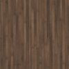 Texline Bamboo Chocolate