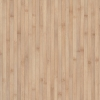 Texline Bamboo Miel