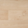 Texline Timber Blond