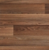 Texline Walnut Medium
