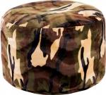 camouflage_dotcomjpg.jpg