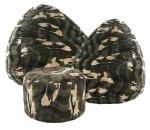 camouflage_gruppejpg.jpg